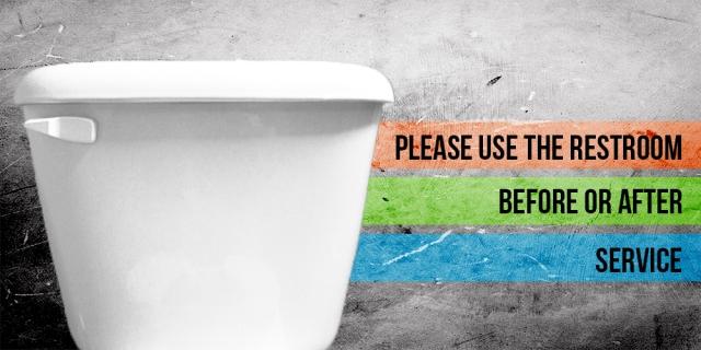 restroom_toilet